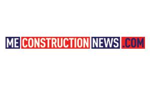 MEConstructionNews.com